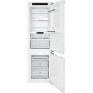 Встраиваемый комбинированный холодильник ASKO RFN31831I