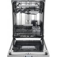 Встраиваемая посудомоечная машина ASKO DFI433B