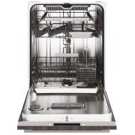 Встраиваемая посудомоечная машина ASKO DFI444B
