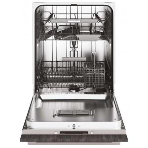 Встраиваемая посудомоечная машина ASKO DSD433B