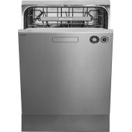 Отдельностоящая посудомоечная машина ASKO D5436 S
