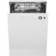 Отдельностоящая посудомоечная машина ASKO D5436 W