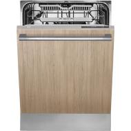 Встраиваемая посудомоечная машина ASKO D5896 XXL