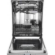 Встраиваемая посудомоечная машина ASKO DSD 644G.P