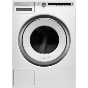 Отдельностоящая стиральная машина ASKO W4096R.W.P
