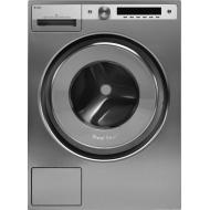 Отдельностоящая стиральная машина ASKO W6098X.S.P