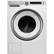 Отдельностоящая стиральная машина ASKO W6098X.W.P