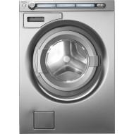 Отдельностоящая стиральная машина ASKO W6984 S