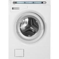 Отдельностоящая стиральная машина ASKO W6984 W