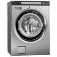 Профессиональная стиральная машина ASKO WMC64 P
