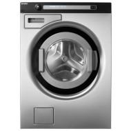 Профессиональная стиральная машина ASKO WMC84 P