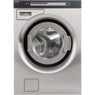 Профессиональная стиральная машина ASKO WMC84 V