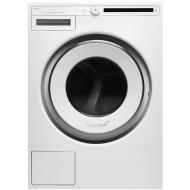 Отдельностоящая стиральная машина ASKO W2086С.W.P