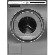 Отдельностоящая стиральная машина ASKO W4086C.T.P
