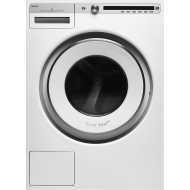 Отдельностоящая стиральная машина ASKO W4086C.W.P