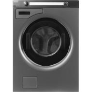 Профессиональная стиральная машина ASKO WMC844V G