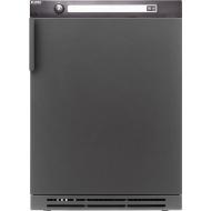 Профессиональная стиральная машина ASKO TDC112V G